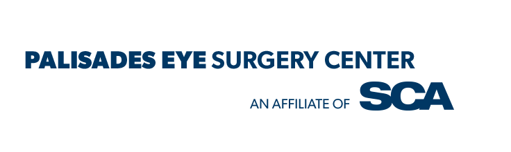 Palisades Eye Surgery Center